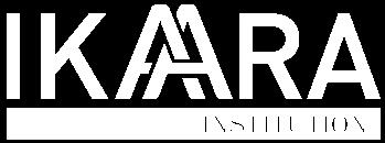 ikaara_instituation_logo